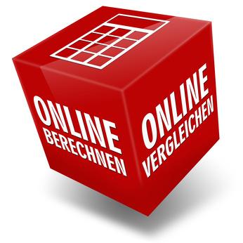 pflegezusatzversicherung online berechnen ihr versicherungsmakler f r versicherungen. Black Bedroom Furniture Sets. Home Design Ideas