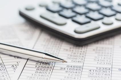 Taschenrechner und Statistk