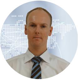 Profilbild Steffen Kellner