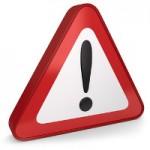 Abfragezeitraum: Versicherbare Vorerkrankungen in der Pflegezusatzversicherung